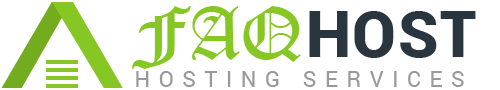 Доступный хостинг VDS, хостинг для сайтов, выделенные сервера